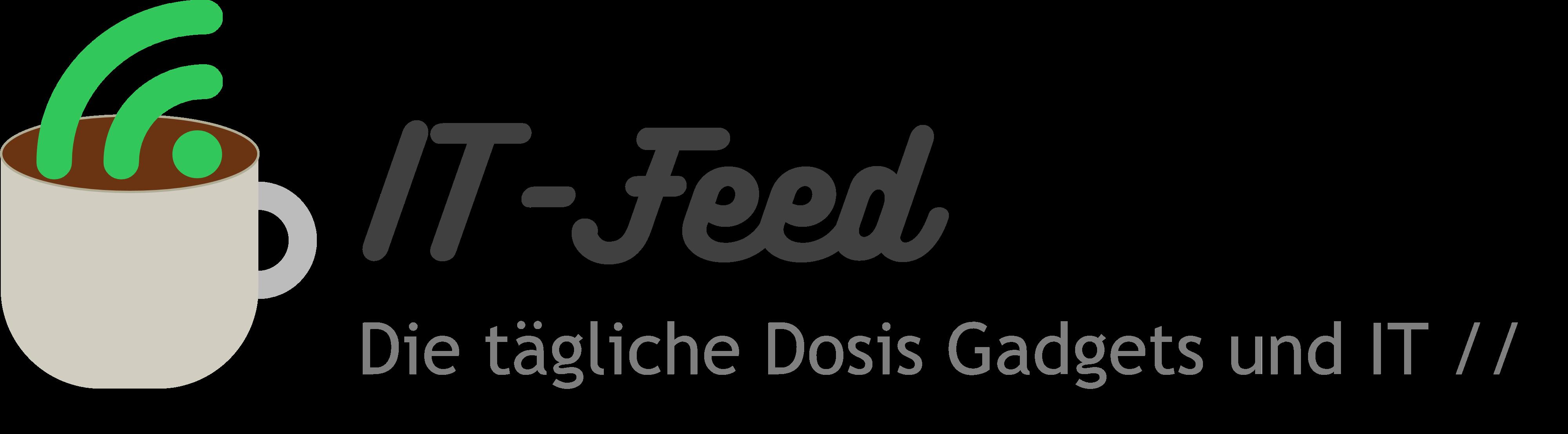 IT-Feed
