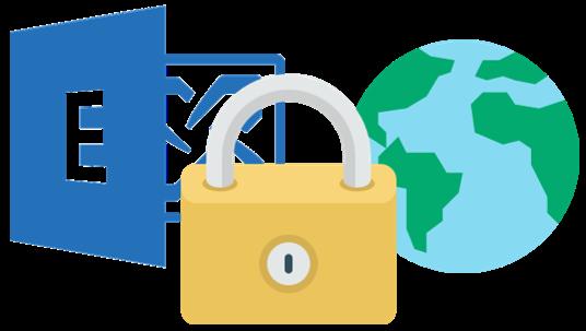 Bild von Cipher Suites und Windows Server – Exchange Mailempfang nicht möglich?!