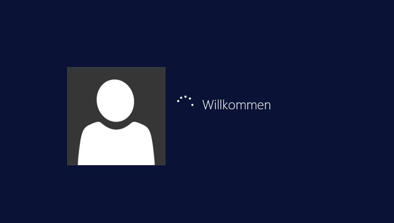 Photo of Citrix: Benutzer-Anmeldung hängt nach Passwortänderung