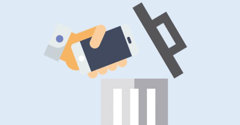 Bild von Produzierter Hardwareschrott – Warum mobile Geräte kein Spielzeug sind.