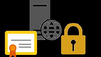 Photo of Microsoft IIS: HTTPS Umleitung mit URL Rewrite
