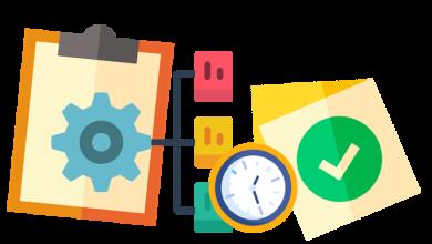 Bild von Windows Aufgabenplanung – Simple mit Argumenten